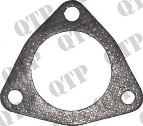 EXHAUST ELBOW GASKET MAJOR PART NO 41469